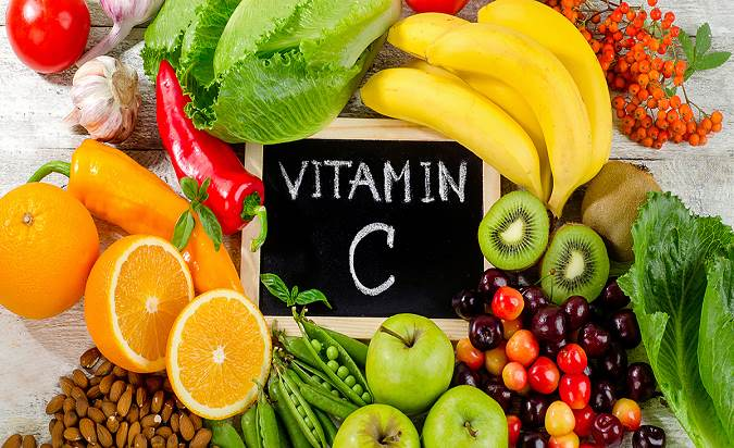 food-immunsystem-vitamin