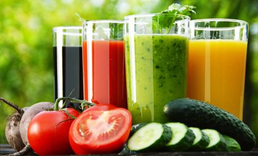 detox-cleanse-smoothies